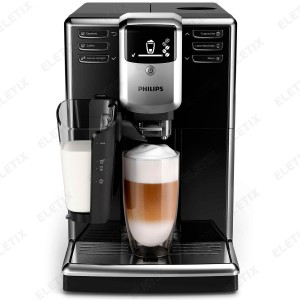 Кофемашина Philips EP5030 LatteGo Series 5000
